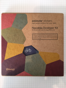 estimote-stickers-box-closed