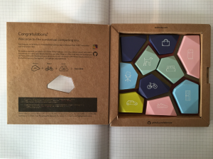 estimote-stickers-box-open