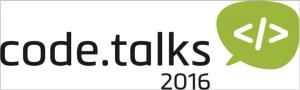 code.talks